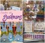 Gordmans Easter Collage