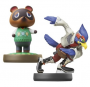 TODAY ONLY ~ Select Nintendo Amiibio Figures ONLY $9.99