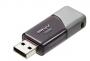 Turbo 3.0 USB 3.0 Flash Drive 128GB
