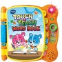 VTech Touch & Teach Word Book