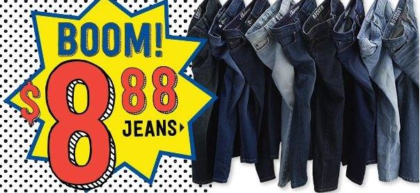 crazy-8-8-88-jeans