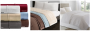 designer living Basic Bedding Sale