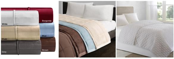 designer living Basic Bedding Sale