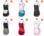 flirty aprons sultry aprons