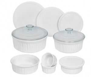 french dinner ware