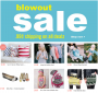 groopdealz blowout sale