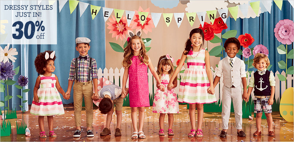 gymboree pres day sale free shipping