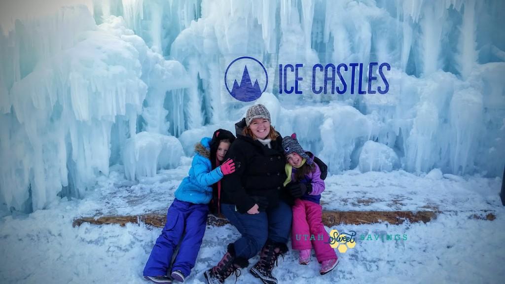 ice castles 1