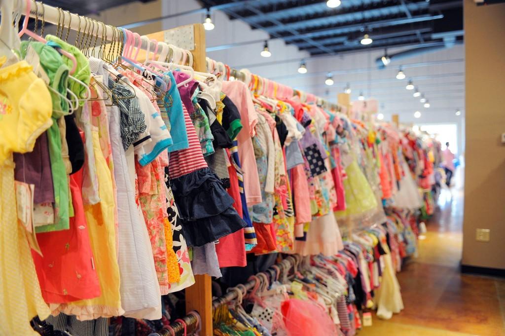 jbf clothing