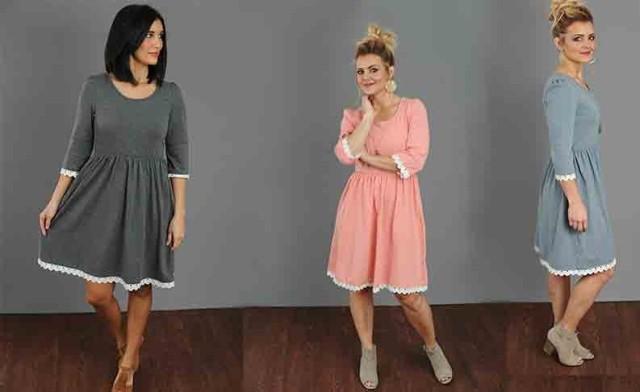 lacy-tip-dress-6522172-regular