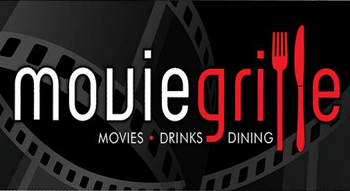 movie-tickets-for-12-6394812-regular