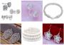 tanga jewelry sale