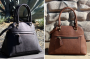 Chasse Wells Porter Tote