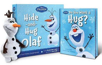disneys-frozen-hide-and-hug-olaf-plush-book-set