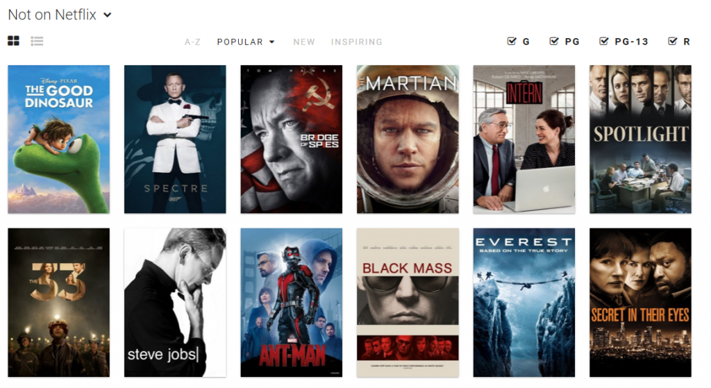 Netflix Upcoming TV Shows, Web Series & Movies with ...  |All New Netflix Movies