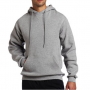 Russell Men's Fleece Pullover $11.99 (Reg. $30)