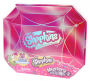 Shopkins Mystery Edition 2.0