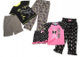 Sleepwear Sets