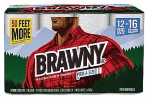 brawnty