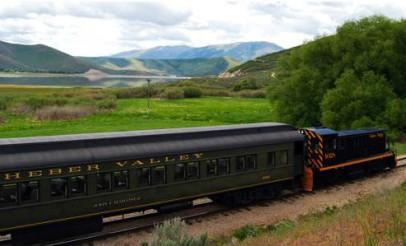 heber valley railroad discounts
