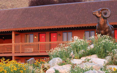 jackson hole one night stay ksl deals