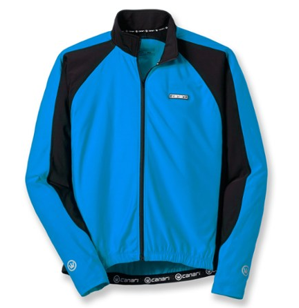rei deal of the day