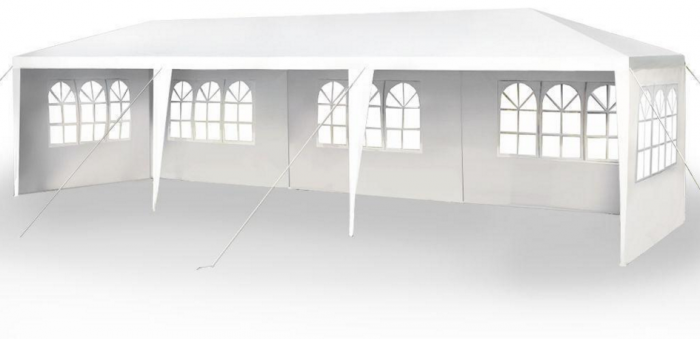 10x30 Party Wedding Outdoor Patio Tent Canopy