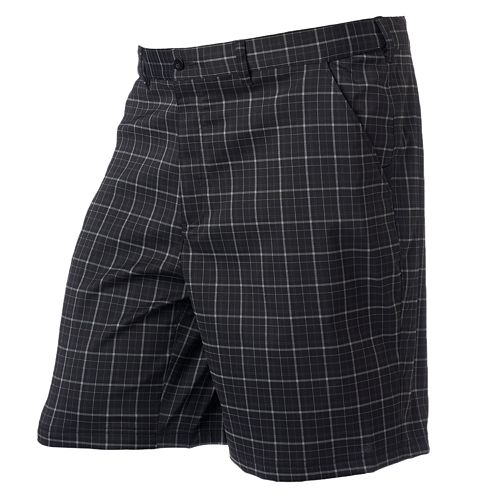 1431b6ed0149 Big   Tall FILA Sport Golf Shorts for  10.40 Each! – Utah Sweet Savings