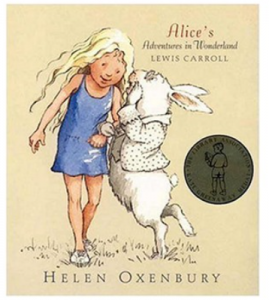 Candlewick Press 8-Pack Bundle of Children's Books
