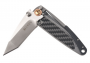 Columbia River Knife and Tool $19.99 (Reg. $69.99)