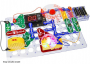 Elenco Snap Circuits Kits