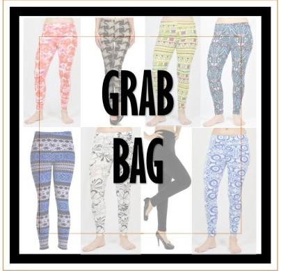 Glam Grab Bag