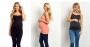 Maternity Camis