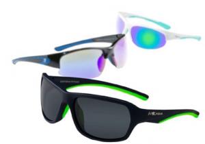 Piranha Sunglasses
