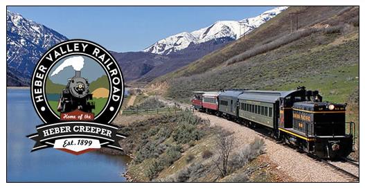 heber-valley-railroad