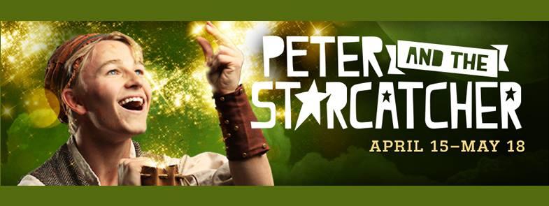 peter banner