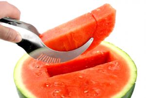 watermellon slicer