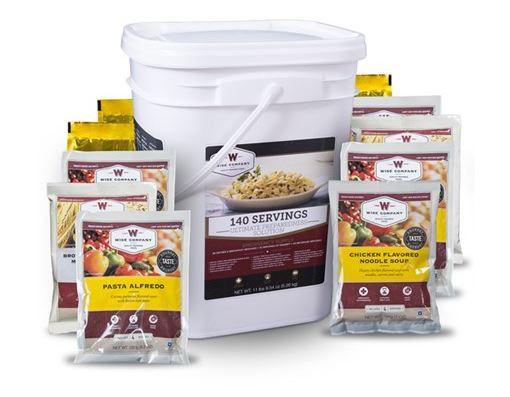 wise-company-ultimate-preparedness-kit