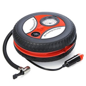 Air Compressor Portable
