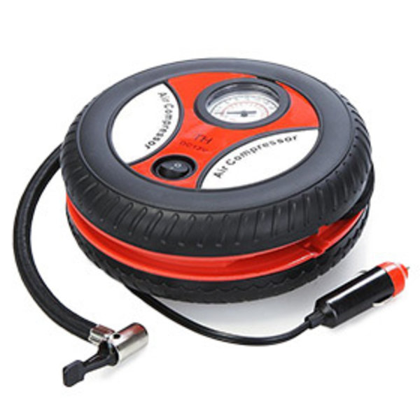 Air Compressor Portable