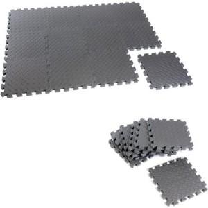 CAP Barbell 12-Piece Puzzle Mat