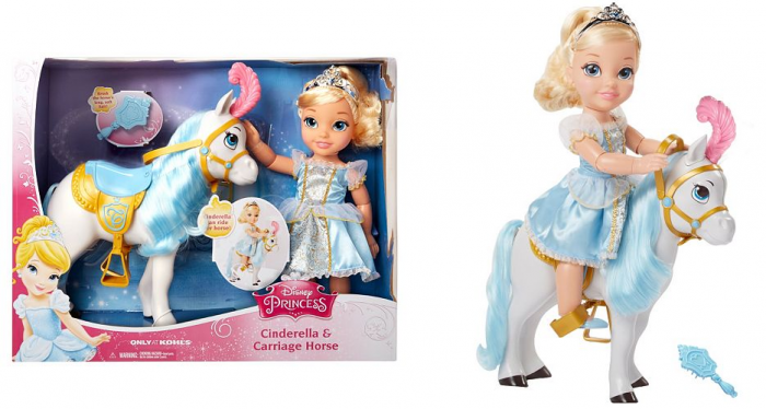 disney princess cinderella carriage disney princess