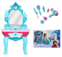 Disney's Frozen Crystal Kingdom Beauty Vanity