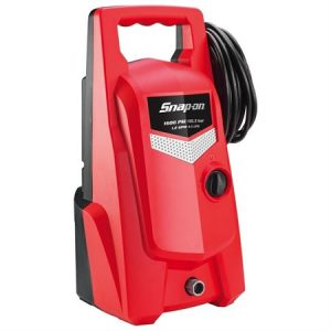 Electric Pressure Washer 1600 PSI New Generation