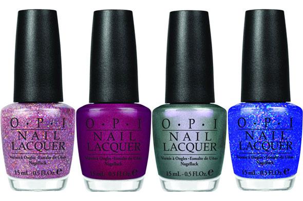 Nail Polish: OPI Lacquer $3+, Essie $3, Revlon Colorstay $1+ & More ...