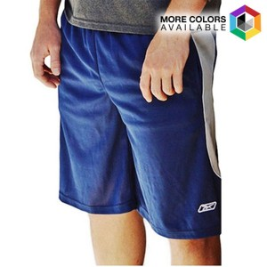 Reebok Men's Core Basketball Shorts