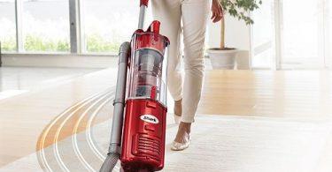 shark-nv26-navigator-swivel-bagless-vacuum
