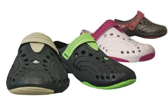 USA Dawgs Men's, Women's, & Kid's Shoes