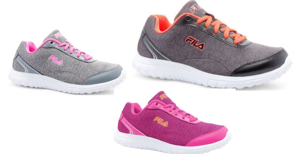 fila for women. fila for women e