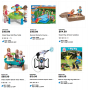 kohls outdoor toys